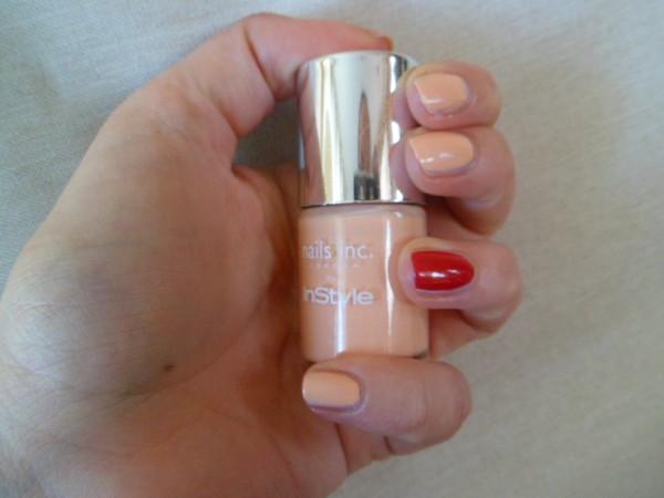 nails-inc-you-re-a-peach.JPG