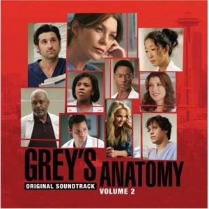 soundtrack-grey-s-anatomy.jpg
