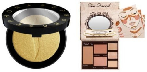 fard-sephora-et-palette-too-faced.jpg
