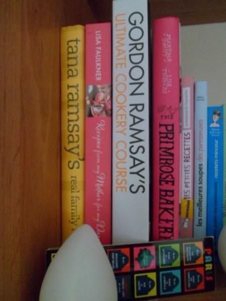 livres-cuisine.JPG