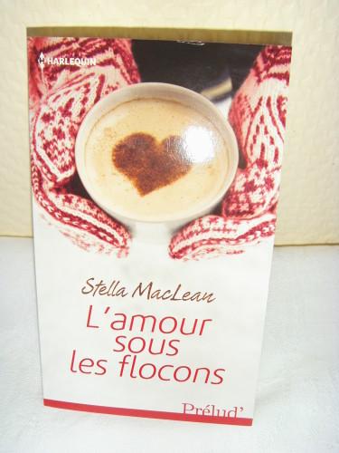 harlequin-amour-flocons.JPG