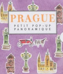 prague-pop-up-panoramique.jpg