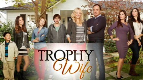 Trophy-Wife.jpg