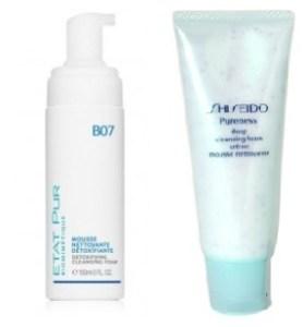 nettoyants-etat-pur-et-shiseido.jpg
