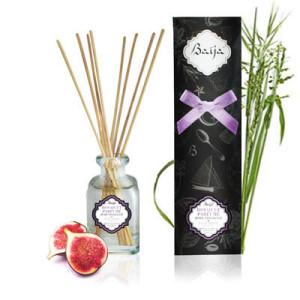 baija-bouquet-parfume.jpg