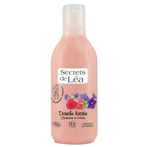 douche-lactee-framboise-et-violette-de-secrets-de-lea.jpg
