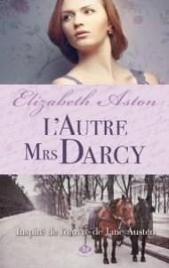 autre-mrs-darcy.jpg