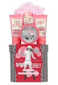fruitigo-bright-bubbly-soap-glory.jpg