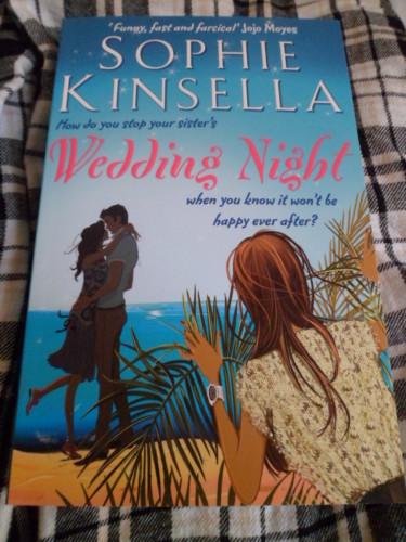 wedding-night-kinsella.JPG