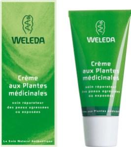 creme_plantes_medicinales-weleda.jpg
