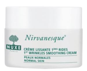 creme-lissante-nuxe-nirvanesque.png