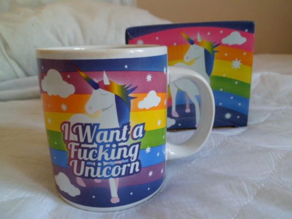 mug-licorne.JPG