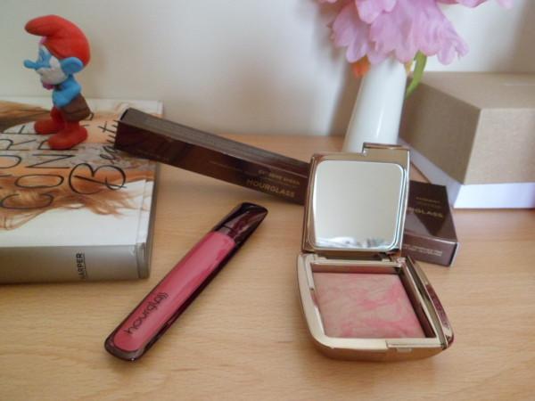 hourglass-makeup.JPG