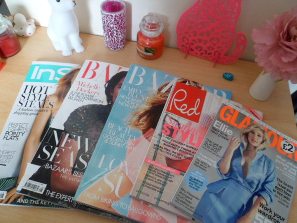 magazines-anglais.JPG