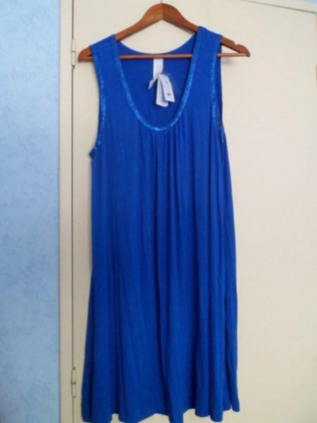 robe-calzedonia.JPG