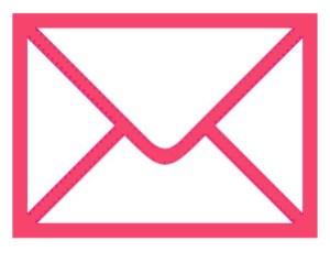 enveloppe-rose2