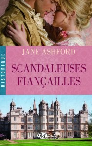 scandaleuses-fiancailles