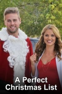 A-Perfect-Christmas-List