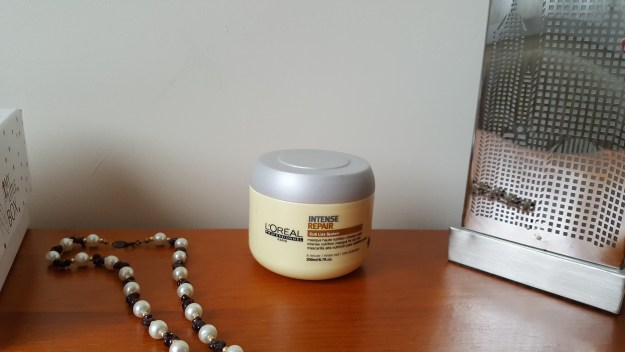 masque-intense-repair-loreal-professionnel