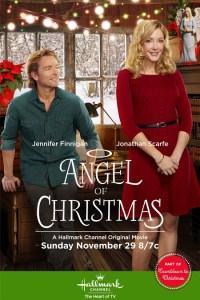 angel-of-christmas