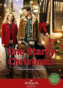 one-starry-christmas
