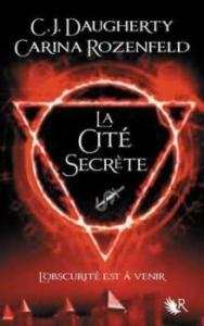 le-feu-secret-tome-2