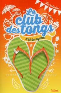 club-des-tongs-1