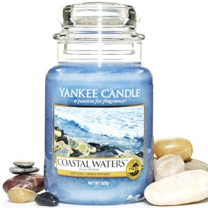 yankee-candle-coastal-waters