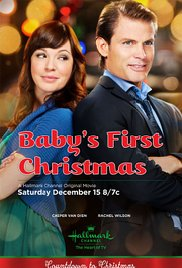 Baby-s-First-Christmas