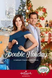 double holiday tv