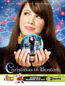 christmas in boston téléfilm