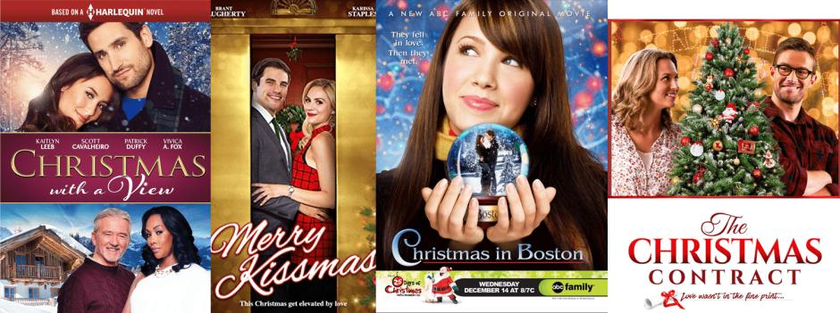téléfilms-de-Noël