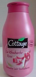 Cottage-rhubarbe-rose.jpg