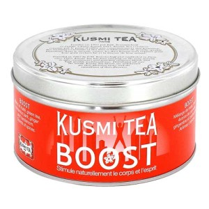 kusmi-boost-the-mate-stimulant.jpg