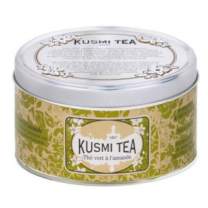 kusmi-the-vert-amande.jpg