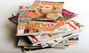 pile-de-magazines.jpg