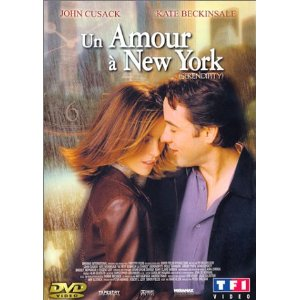 un-amour-a-new-york-noel-john-cusack-kate-beckinsale.jpg