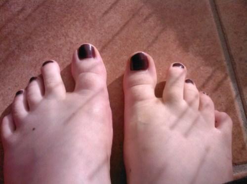 essie-sole-mate-pieds.jpg