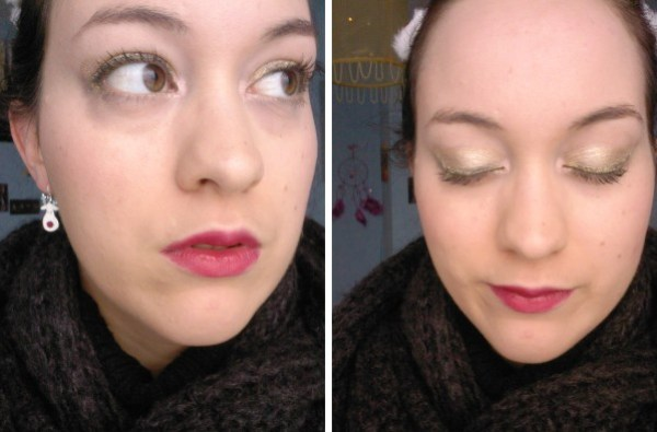 maquillage-rouge-et-dore.jpg