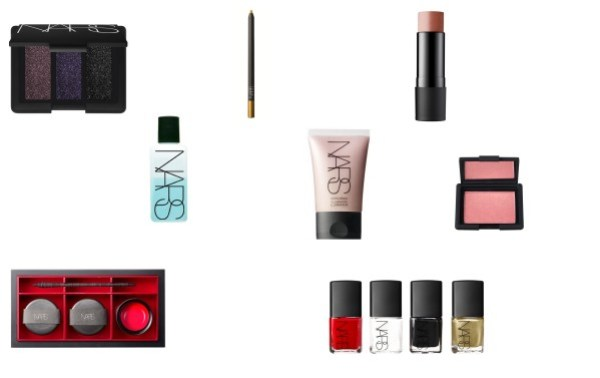 wish-list-Nars.jpg