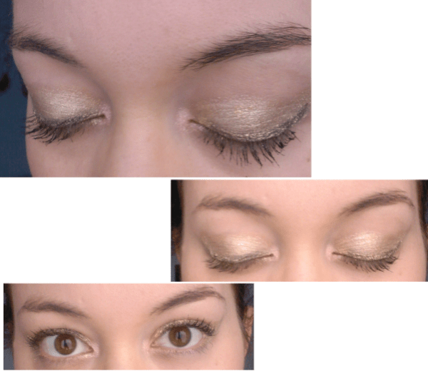 yeux-dores-mufe-urban-decay-bare-minerals-estee-lauder.png