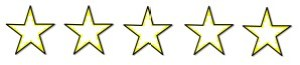 0 étoile