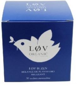 bio-lov-is-zen-infusion-lov-organic.jpg