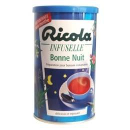 infuselle-ricola-bonne-nuit.jpg