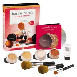 get-started-kit-sephora-bare-minerals.jpg
