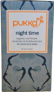 pukka-night-time.jpg