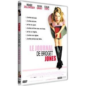 Le-Journal-de-Bridget-Jones-dvd.jpg
