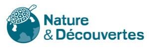 Logo_Nature_et_decouvertes.jpg