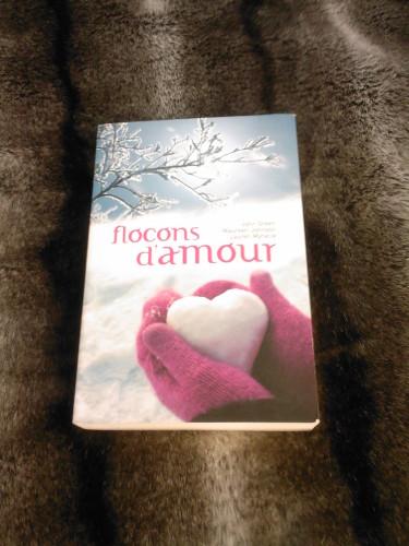 flocons-d-amour.jpg