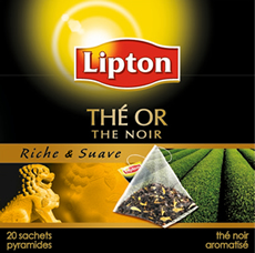 lipton-the-or.jpg